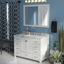 Vanities For Bathrooms Bathroom Vanities Joss