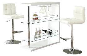 bar table u0026 stools set u2013 thelt co
