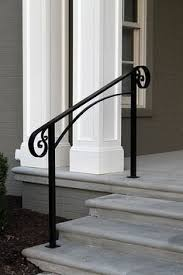 Iron Handrail For Stairs Wall Handrails For Stairs Iron Hand Rail Wall Rail Stair