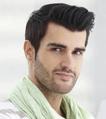 coupe cheveux homme dessus court cot cheveux épais homme comment choisir la bonne coupe de cheveux mi