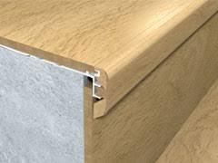 prestige trims wood flooring trims laminate flooring trims