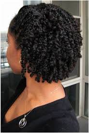 twist hairstyles for black women twist archives braided hairstyles gallery 2017