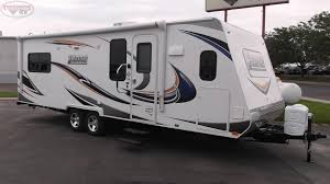 100 lance rv floor plans lance 825 truck camper lance 825