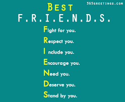 best friend quotes 365greetings