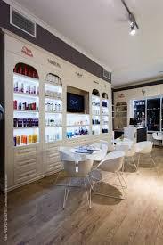9 best catwalk beauty salon by ingeno images on pinterest beauty