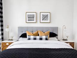 bedrooms pictures bedroom design photos hgtv