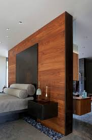 Master Room Interior Design Perfect Beautiful Interior Design - Master bedroom interior designs