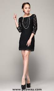 new york bcbg designer dresses uk wholesale dealer fashion style