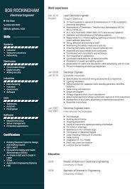 Diploma In Civil Engineering Resume Sample Engineering Cv Gas Engineer Cv Sample Myperfectcv