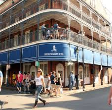 French Quarter Home Design Hotel Hotels New Orleans French Quarter Home Design Popular