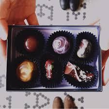 temper chocolates u2013 the denver central market