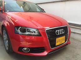 audi a3 s tronic for sale audi a3 sportback 2011 for sale in karachi pakwheels
