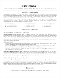 Unforgettable Customer Service Advisor Resume Examples To Stand by Car Sales Resume Example Car Salesman Resume Sample 1