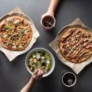 Round Table Pizza Rancho Cordova Ca Round Table Pizza Order Food Online 31 Photos U0026 57 Reviews