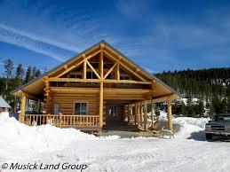 idaho mountain and ski properties for sale mountain and ski