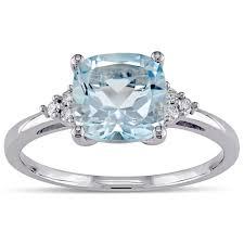 cushion cut diamond engagement rings engagement rings cushion cut wonderful square cut diamond