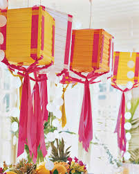 Party Decoration Ideas At Home by Kids U0027 Party Decorations Martha Stewart