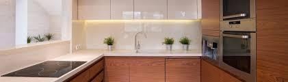 Kitchen Design Nz Order Kitchen Design Whitby Porirua Nz 5024
