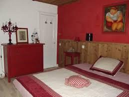 chambre d hotes mont dore chambres d hôtes les garçonnières du sancy le mont dore