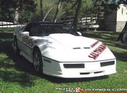 1988 corvette for sale corvette for sale 1988 chevrolet corvette for sale