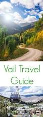 thanksgiving in vail the 25 best vail hotels ideas on pinterest skiing in colorado