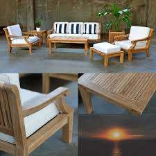 Sunbrella Chaise Cushions Clearance Outdoor Chaise Lounge Cushions Clearance Chaise Design
