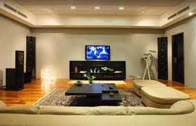 Latest Tv Table Designs Decoration Luxurious Great Led Tv Sterling Furniture Table Design