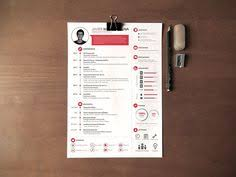 50 Best Resume Templates Design Graphic Design Junction by Free Modern Resume Templates U0026 Psd Mockups Freebies Graphic