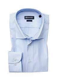 october custom dress shirt special sw wilson custom clothiers