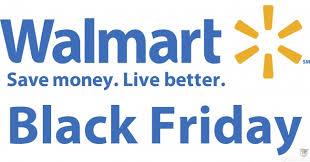 pcmag best black friday deals sites walmart u0027s biggest 2011 black friday deals geek com