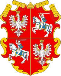 polish heraldry wikipedia
