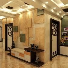 Corner Storage Units Living Room Furniture Alluring Lcd Unit Interior Bricks Interiors And Wall Cabinets