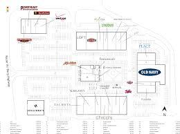 century village pembroke pines floor plans cranberry township pa streets of cranberry retail space