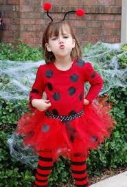Halloween Bug Costumes Family Ladybug Costume Ladybug Crafts Ladybug