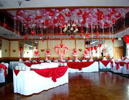 Elegant Valentine S Day Decor by Valentine Dance Decoration Wedding Full Of Hearts Sweetheart