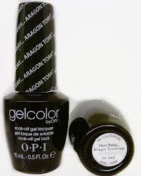 opi nail polish sababuy com online shopping pet products