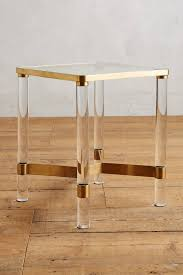 Plexiglass Coffee Table Beautiful Plexiglass Coffee Table Coffee Table Coffee Table