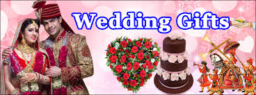 indian wedding gifts for wedding gifts to india wedding gifts online shopping wedding gifts