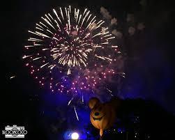 disneyland park mickey u0027s halloween party u2014 bloom coco