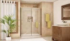 shower small shower stalls wonderful small shower pan image of