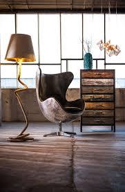 kare fotelja soho big boss ko na http www kare design com sr interiors