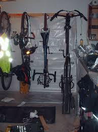 Living Room Bike Rack by Tools Diy Wooden Bike Rack Looking For Plans Bicycles Stack