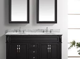fixing ikea bathroom cabinet wall tags ikea bathroom cabinet