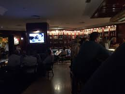 martini bar barcelona salut prost get yo drink on u2013 an american in deutschland