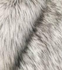 Wool Drapery Fabric Faux Fur Fabric Fur Fabric By The Yard Joann