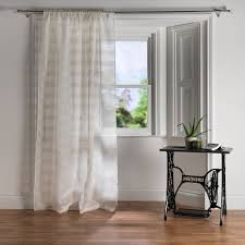 15 helpful hints for choosing beautiful curtains u0026 voiles the