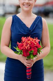 wedding wishes nautical nautical florida wedding by captured photography southern weddings