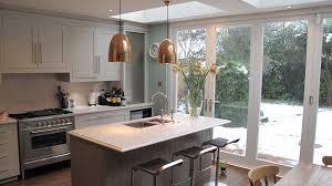 kitchen bar lighting ideas custom kitchen island bar lights ideas a exterior minimalist the