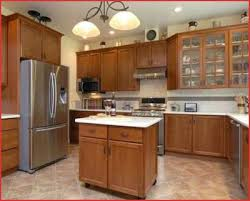 kitchen cabinet wood colors kitchen cabinets wood colors charming light cabinet stain colors