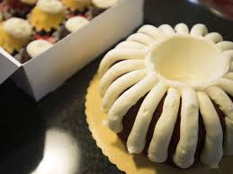 before you go nothing bundt cakes